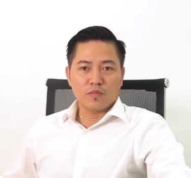Huỳnh Đình Thành